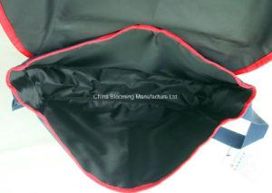 Campus Sling Postman Document Crossbody Business Messenger Shoulder Bag pictures & photos