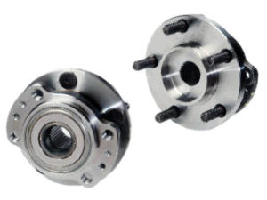 Chrysler Hub Units & Dodge Hub Assembly & Plymouth Rear Hub - 512157 pictures & photos