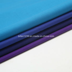 """Trueran"" Dyed Poplin Blended T/C Poplin 44/45in. X30yds. pictures & photos"