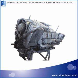 Machinery Diesel Engine 4bt3.9-C80 pictures & photos