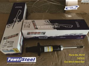 540490; 19177207 Strut & Shock Absorber Powersteel; pictures & photos