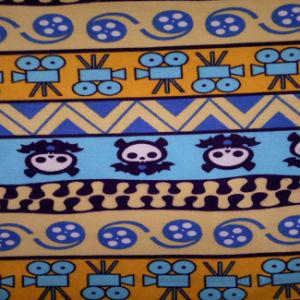 Polyester Fabric/Polar Fleece/Superfinefiber/Spandex Velvet/Flannelette/Knitted Elastic Velvet pictures & photos