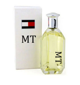 Perfume with Low Price pictures & photos