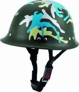 Summer Helmet (HF-310)