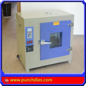 Dryer Drying Oven Industrial Oven (101-2A)