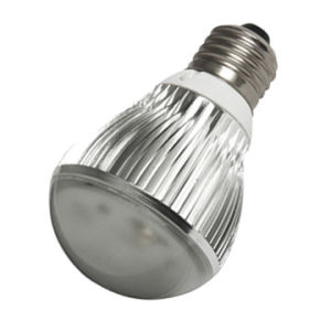 LED A19 LED Bulb with SMD LEDs pictures & photos