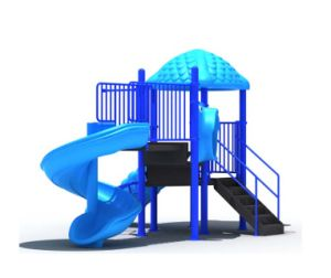 Children Playground Equipment pictures & photos