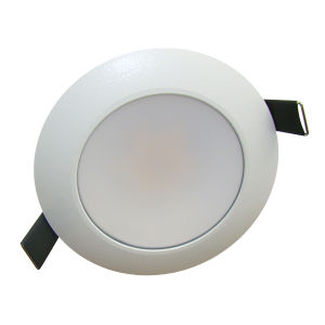 6 Inch 25W SMD LED Recessed Retrofit Down Light with CE RoHS