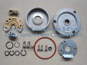 HT06 Repair Kit Fit Turbo 7X0017 pictures & photos
