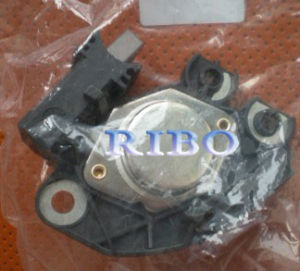 Regulator/Voltage Regulator Valeo