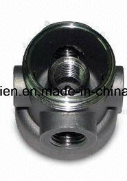 Valve Fitting pictures & photos
