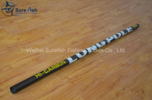 16.5 Meters Long High Carbon Put Over Pole Fishing Rod pictures & photos