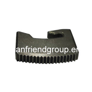 Sintered Metal Part pictures & photos