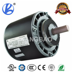 Hot Selling Fan Coil Motors pictures & photos
