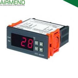 Omron Temperature Controller (STC-8000H) Digital Temperature Control