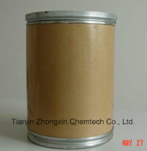 Toluhydroquinone (THQ) CAS 95-71-6 pictures & photos