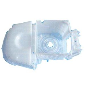 Plastic Mould for Automobile Parts pictures & photos