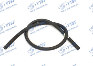 High Quality Isuzu Auto Part Blower Pipe pictures & photos