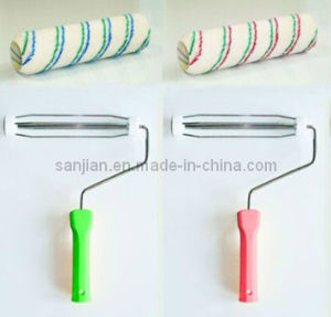 Acrylic Paint Roller Brush Us Style pictures & photos