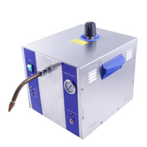 Steam Cleaner/Cleaning Equipment with High Pressure Sj5-2lt