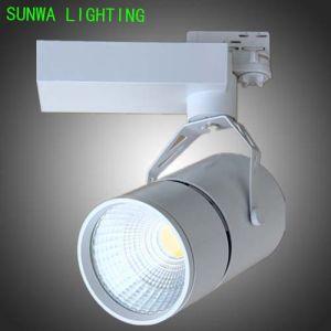 LED Track Light/LED Light/LED Sportlight