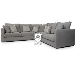 Hotel Versatile Module Nice Modern Sofa for Sale pictures & photos