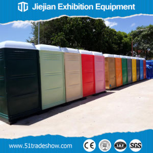 Transportable Temporary Toilet Facilities for Sale pictures & photos