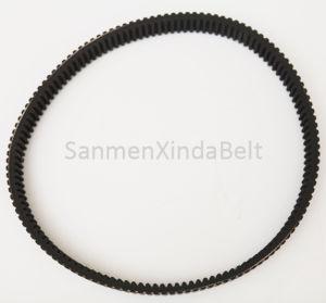 Rubber Synchronous Double Belt pictures & photos