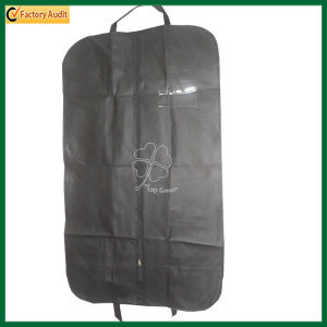 Cheerleading Standard Size Polyester Garment Bag (TP-GB057) pictures & photos