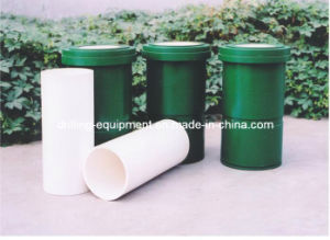 F-1300 Mud Pump Zirconia Ceramic Liner