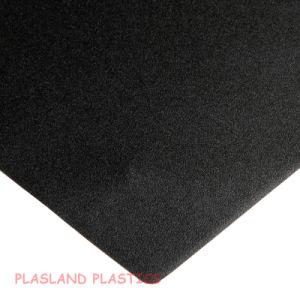 PVC Film / PVC Sheet / PVC Sheeting pictures & photos