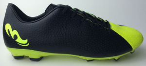 Athletic Sport Football Shoe / Soccer Shoe for Outdoor pictures & photos