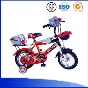 Kids Bicycle for 5 Years Old Girl Bike Mini Bicycle pictures & photos