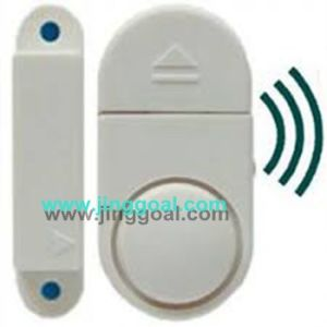 Door/Window Entry Alarm pictures & photos