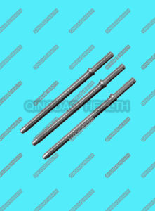 "Tapered Thread Rod (1/2"", 3/4"", 1"", etc) pictures & photos"