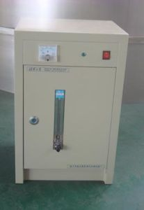 Good Quality Water Treatment and Purification System pictures & photos