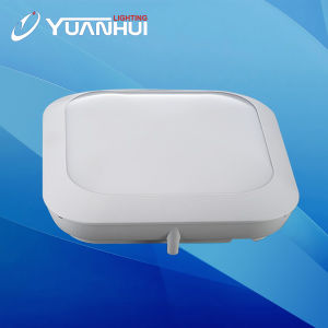 Surface Mounted IP66 LED Bulkhead 14W pictures & photos