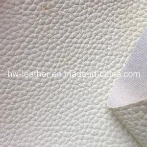 Fashion Sofa Furniture PU Leather pictures & photos