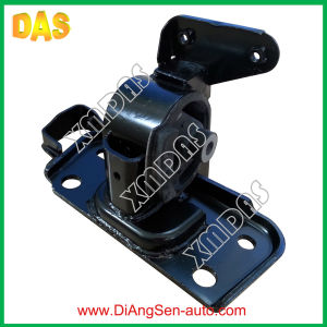 Replacement Engine Mount for Suzuki Swift (11610-77J00, 11610-77J01) pictures & photos