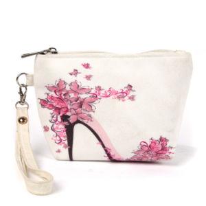 Coin Bag, Mobile Phone Bag Wallet Pocket Bag GS022526-1 pictures & photos