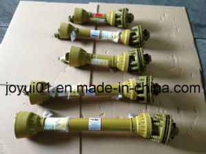 Pto Drive Shaft for Farm Machinery pictures & photos