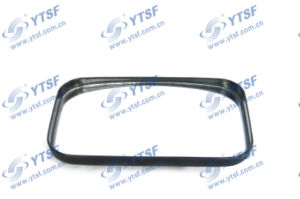 High Quality Isuzu Auto Parts Rearview Mirror pictures & photos