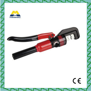 china hydraulic cable crimping tool with cost price china hand crimping too. Black Bedroom Furniture Sets. Home Design Ideas