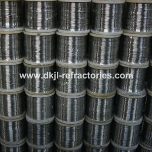 High Quality Electric Resistance Heating Alloy Wire pictures & photos