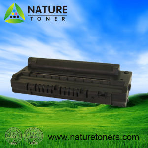Black Toner Cartridge 013r00625 for Xerox Printer Workcenter 3119 pictures & photos