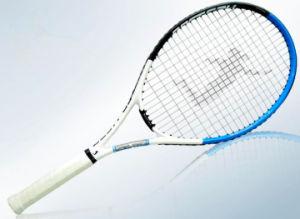 2015 Hot Sale Tennis Racquet (AMRTR-AG13)