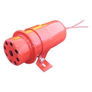 300 Grams Super Fine Powder Fire Extinguisher Dinameco pictures & photos