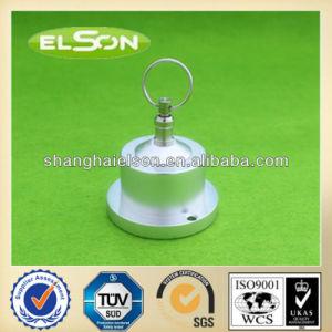 Super Security Magnetic Detacher for EAS Hard Tag (AJ-D-001) pictures & photos