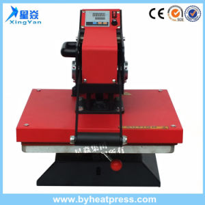 American Type Swing Away Heat Press Machine pictures & photos