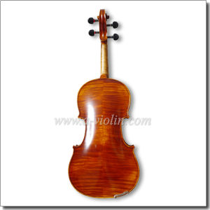 Great Quality Professional Style Advanced Violin (VH300T) pictures & photos